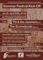 20080414_kick-off-flyer08-vorne.jpg